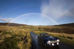 Rainbow-Triumph