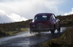 RotTT-Volvo2