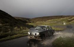 RotTT-Volvo3