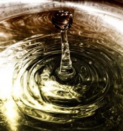Water-drop1c