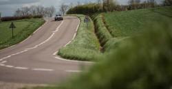 tourauto14-3