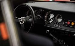 tourauto14-9