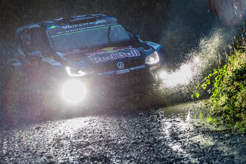 WRC2015-5