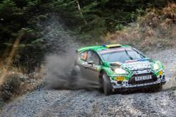 WRC2015-12