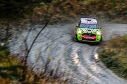 WRC2015-13