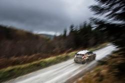WRC2015-14