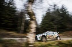 WRC2015-15