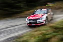 WRC2015-16