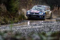 WRC2015-19
