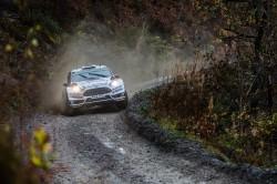 WRC2015-2