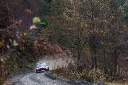 WRC2015-21
