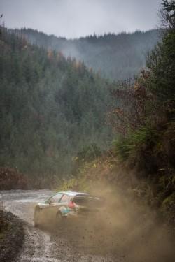 WRC2015-22