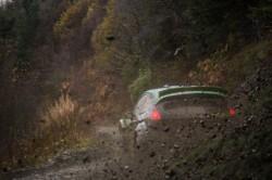 WRC2015-23