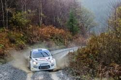 WRC2015-27