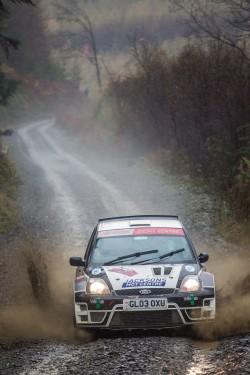 WRC2015-29