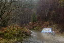 WRC2015-30