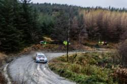 WRC2015-33