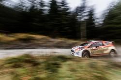 WRC2015-34