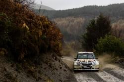 WRC2015-35