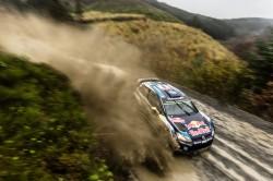 WRC2015-38