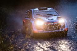 WRC2015-4