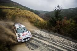 WRC2015-40