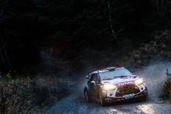WRC2015-6