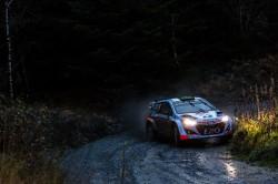 WRC2015-7