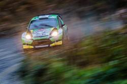 WRC2015-9