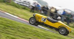 car138