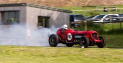 car192wheel