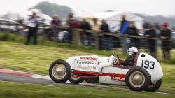 car193