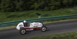 car193b