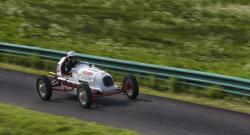 car193c