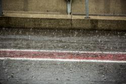 Thats-rain-.-.