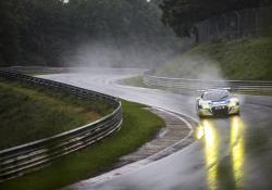 Wet-Audi-2