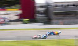 race-on